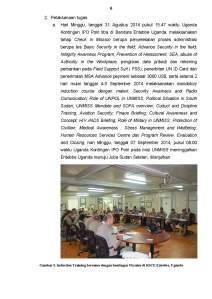 lap purna tgs unmiss_Page_08