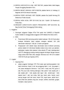 lap purna tgs unmiss_Page_11