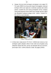 lap purna tgs unmiss_Page_12