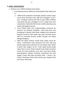 lap purna tgs unmiss_Page_13