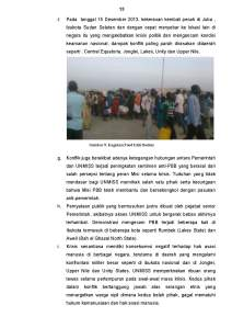 lap purna tgs unmiss_Page_15