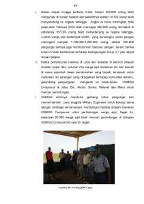 lap purna tgs unmiss_Page_16