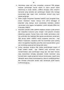lap purna tgs unmiss_Page_17