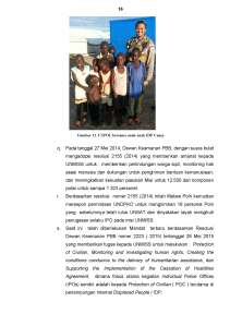 lap purna tgs unmiss_Page_18