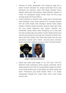 lap purna tgs unmiss_Page_19