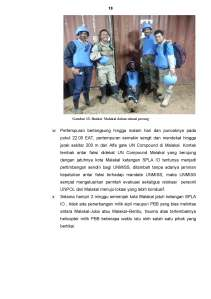 lap purna tgs unmiss_Page_20
