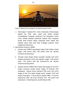 lap purna tgs unmiss_Page_21