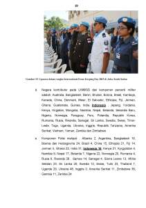 lap purna tgs unmiss_Page_22