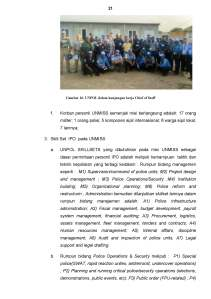 lap purna tgs unmiss_Page_23