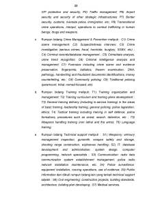 lap purna tgs unmiss_Page_24