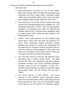lap purna tgs unmiss_Page_25