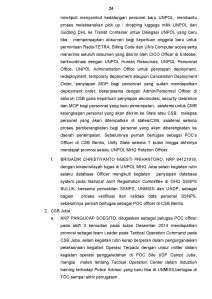 lap purna tgs unmiss_Page_26