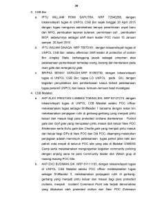 lap purna tgs unmiss_Page_28