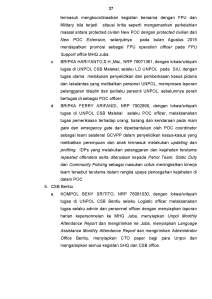 lap purna tgs unmiss_Page_29
