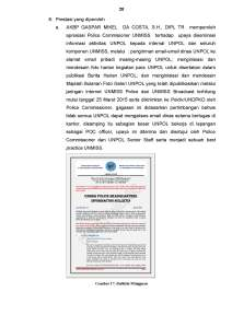 lap purna tgs unmiss_Page_30