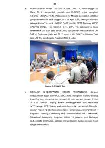 lap purna tgs unmiss_Page_31