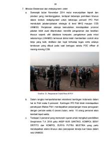 lap purna tgs unmiss_Page_33