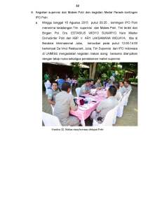 lap purna tgs unmiss_Page_34