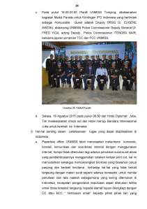 lap purna tgs unmiss_Page_36