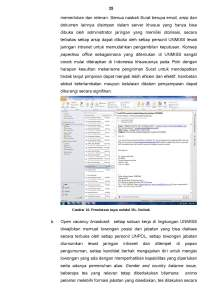 lap purna tgs unmiss_Page_37