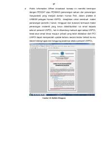 lap purna tgs unmiss_Page_39