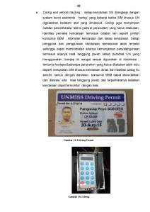 lap purna tgs unmiss_Page_40