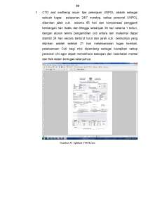 lap purna tgs unmiss_Page_41