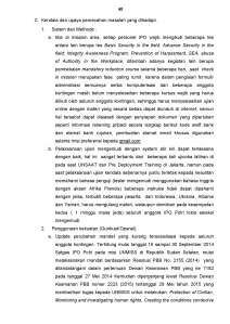 lap purna tgs unmiss_Page_42