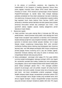 lap purna tgs unmiss_Page_43
