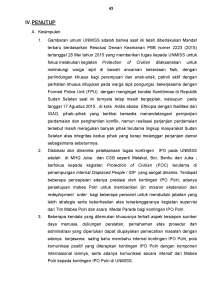 lap purna tgs unmiss_Page_45