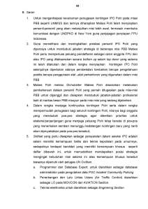 lap purna tgs unmiss_Page_46