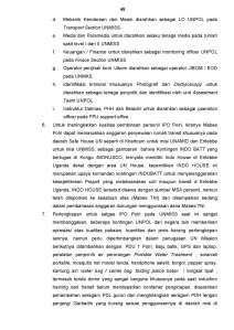 lap purna tgs unmiss_Page_47