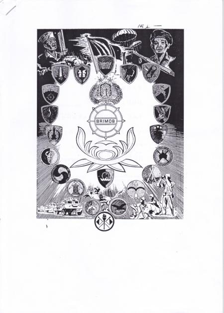 halaman depan