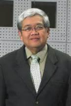 INDONESIA SANTUN