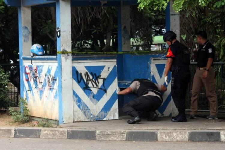 78208-polisi-lakukan-olah-tkp-penyerangan-terhadap-polisi-di-tangerang-n91_highres