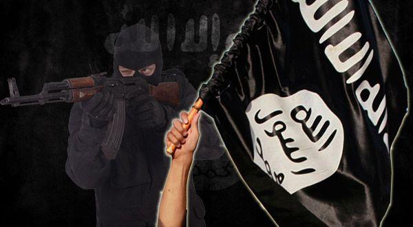 penyerang-polisi-di-tangerang-pernah-sowan-ke-pentolan-isis-aman-abdurrahman-jj62m4q3dy